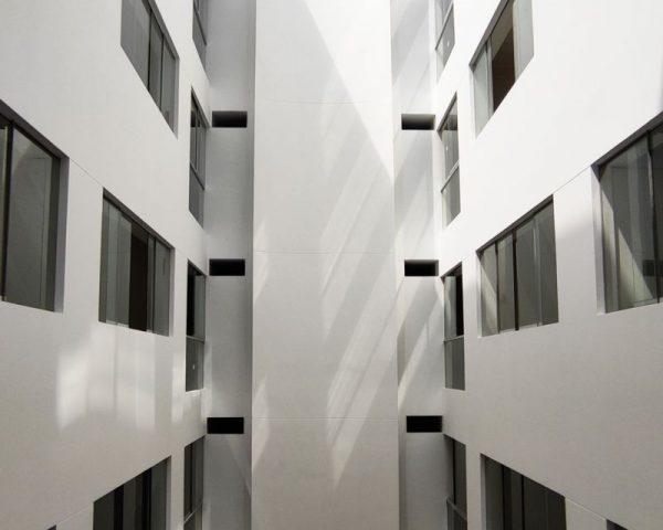 entrega_edificio_alcion_v_03