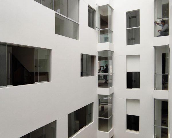 entrega_edificio_alcion_v_08
